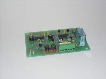 SLA charger management